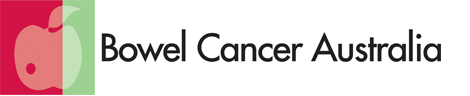 Bowel cancer logo2012
