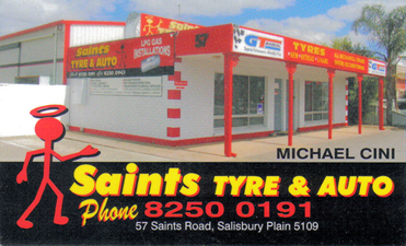 saints-tyre-and-auto